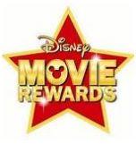 movierewards