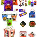 Celebrate Fall with PEANUTS Branded Goodies!