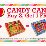 STAR WARS FANS: Great Gift Ideas at Jelly Belly!