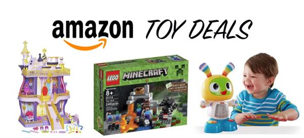 ToyDeals