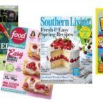Magazine Sale! RARE Premium Titles at Lowest Prices!