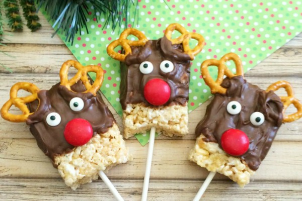 rice-krispie-reindeer-treats