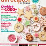 RARE! Allrecipes Magazine for $5.99 per Year!