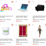 BLINQ.COM: GREAT Finds + FREE Shipping (through Dec. 16th!) #blinqgiftguide