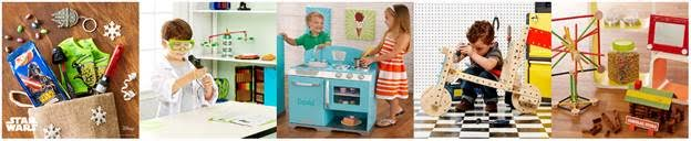 Zulily products