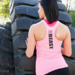 Workout Tanks for $14.99 (1/2 off!) + FREE SHIPPING (Some as low as $10 Shipped)