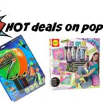 Attention Amazon Shoppers: The BEST Toy Deals!
