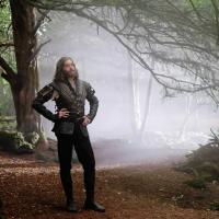 GALAVANT Season 2 Premieres TONIGHT on ABC!