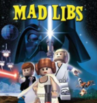 Fun for Kids! Mad Libs (remember these?) Under $3 Shipped!