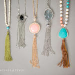 Fringe Jewelry Collection 50% OFF+ FREE Shipping!