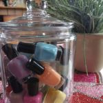 Zoya's NEW Petals Collection + Exclusive Savings!