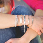 She Saved Favorite!! TRIBE BRACELETS $9.99! (over 1/2 off) + FREE Shipping!
