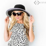 50% OFF Spring Hats + FREE Shipping!