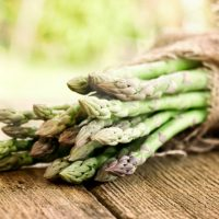 Tips for Growing Asparagus