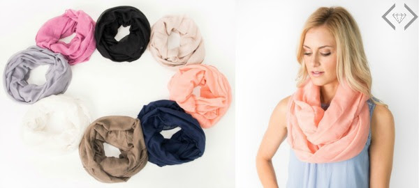 cents of style scarf 1