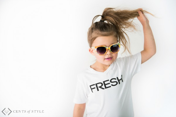 37c1256e8 Today's fashion steal from Cents of Style is a good one! Kid's Graphic Tees  ...