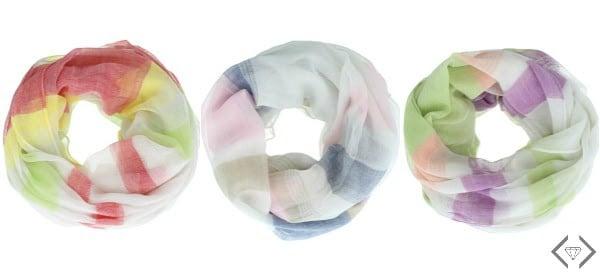 spring scarf 2