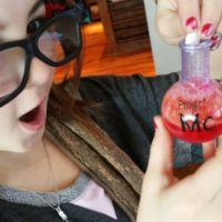 Smart is the New Cool! Project Mc2 Heads into Season 3 on Netflix #StreamTeam