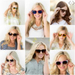 STYLE STEAL: Sunglasses for $8.95 + FREE Shipping!