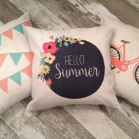 She Shops! Discounted Home Decor Finds