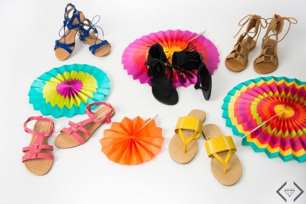 sandal sale 3