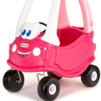 Deep Discounts on Little Tikes Products!