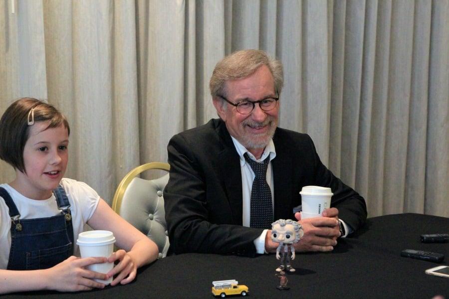 Spielberg 5
