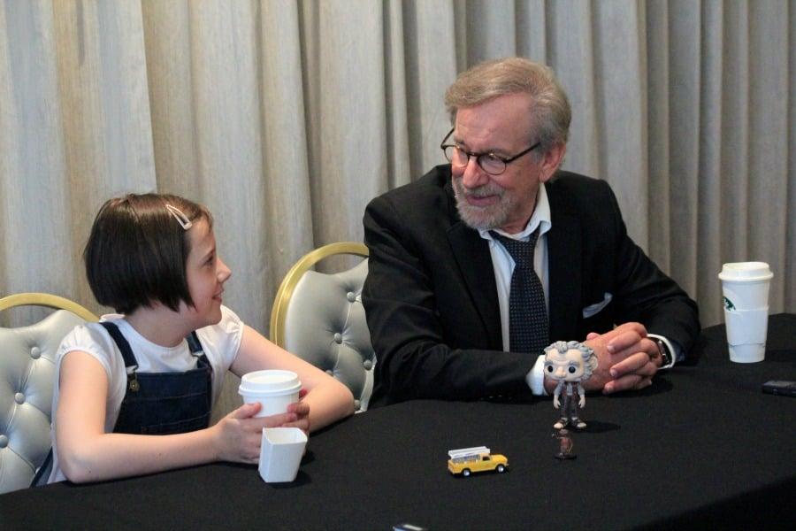 Spielberg 7