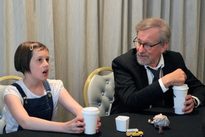 Spielberg 8
