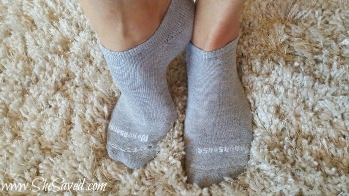 no nonsense socks 2