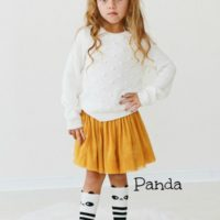 She Shops! Adorable Kids Animal Socks $4.50 + FREE Shipping!