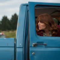 Bryce Dallas Howard Interview: Dragons, Disney and More!