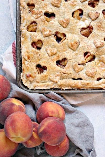 Rustic-Peach-Slab-Pie-9-683x1024-e1472527443964