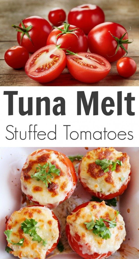 Tuna-Melt-Stuffed-Tomatoes--551x1024