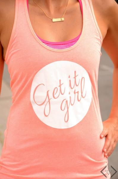 get it girl