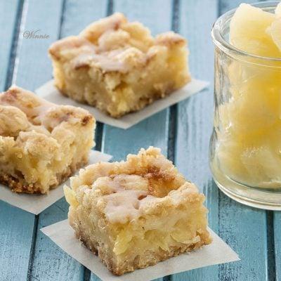 pineapple-dessert-e1472527633866