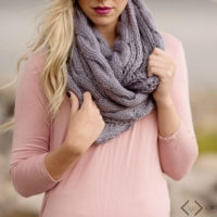 6 Scarf Grab Bag for Under $20! (+ FREE Shipping!)