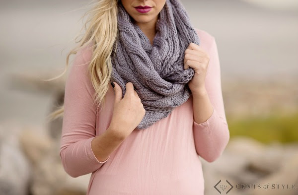 scarf flash sale