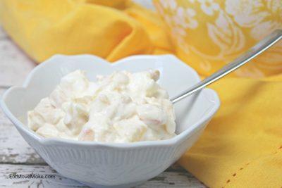 taffy-apple-salad-recipe-e1472527614105