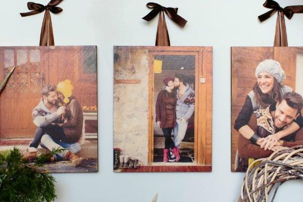 8x10 wood prints 6