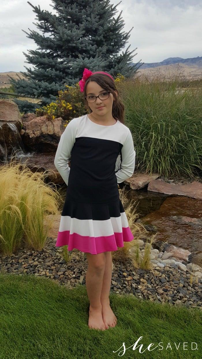 biscotti-dress-3