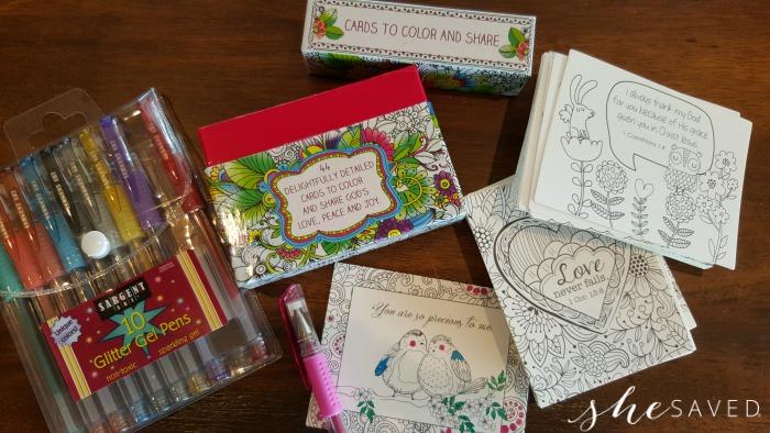 creative-cards