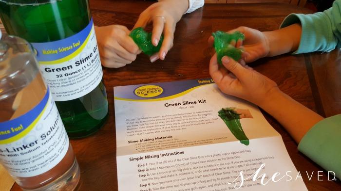 green-slime-goo
