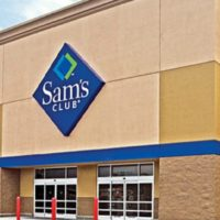 Sam's Club Membership for $45, Picture Keeper Photo Storage Backup Units + MORE!