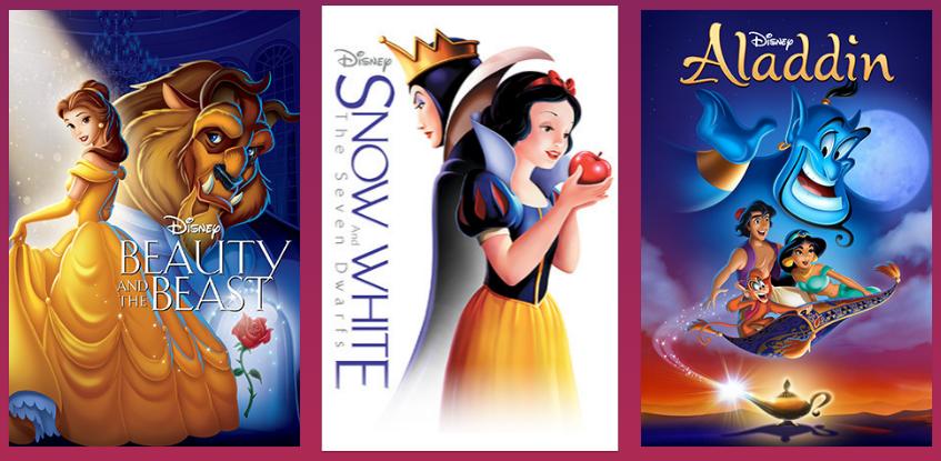 Play Doh Sparkle Princess Ariel Elsa Anna Disney Frozen