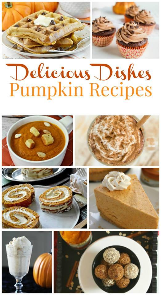 delicious-recipes