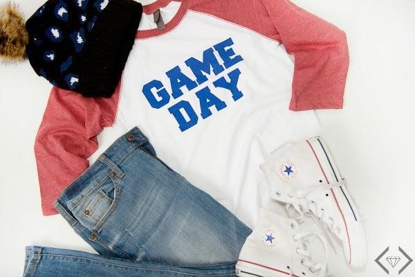 game-day-shirt