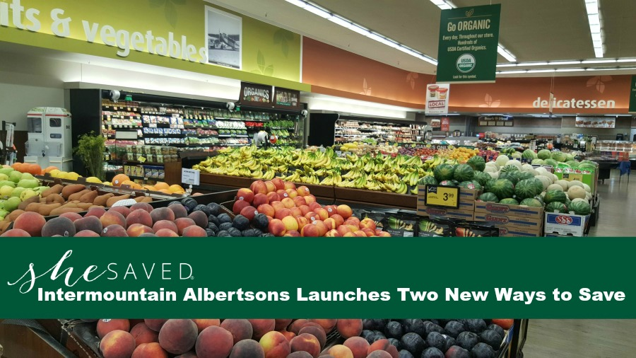intermountain-albertsons