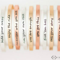 She Saved Favorite!! TRIBE BRACELETS $9.99 – 11.99+ FREE Shipping!