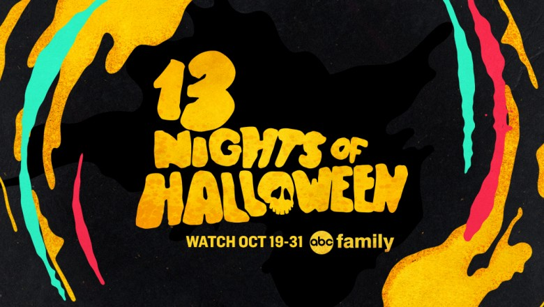 13-nights-of-halloween